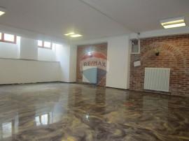 Spațiu de birouri in centrul Bucurestiului