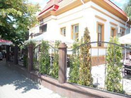 Restaurant Central Focsani, Vrancea