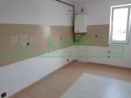 Apartament Floresti 61 mp
