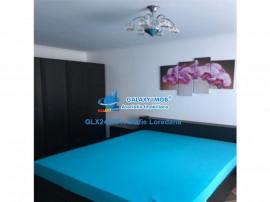 Apartament 2 camere, Ploiesti, ultracentral