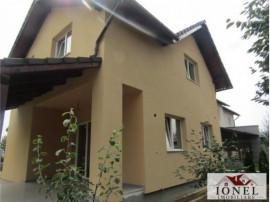 Casa noua 4 camere situata in Alba Iulia, zona Cetate 400 mp