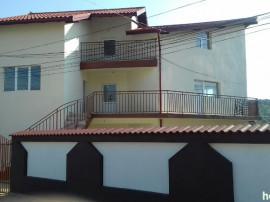 Vila în Stefanesti Valea Mare Strada Mori
