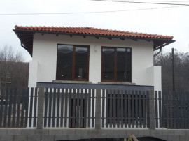Casa individuala Lidl Baciu Cluj-Napoca, Cluj