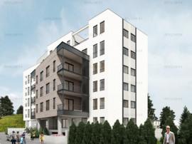 Tineretului, Sincai, apartament 3 camere, 80mp, etaj P/5, bl