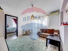 Apartament 2 camere,130mp construiti,mansardabil,Ion Miha...