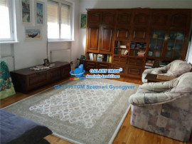 Apartament 2 camere confort 1,Rovinari