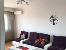 Apartament cu 4 camere mobilat/utilat str Aurel Vlaicu