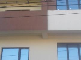 Victoria, duplex,5 camere - 150 mp, terasa, constructie 2017