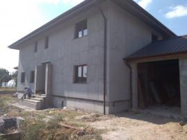 Casa 4 camere zona Aradul Nou - ID : RH-10098-property