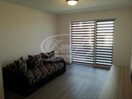 Apartament 2 camere în Gheorgheni, zona Iulius Mall