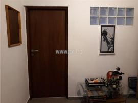 Apartament 2 camere in Sibiu zona Intrarea Siretului
