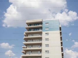 Dezvoltator - Apartament 3 camere lux incalzire in pardoseal