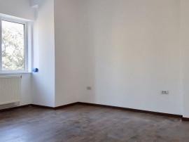 Apartament situat in zona CENTRU – SALA SPORTURILOR