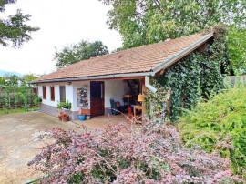 Coldwell Banker Alpin: Casa de locuit sau de vacanta zona...