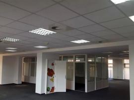 Spatiu pentru birouri Plopilor Cluj-Napoca