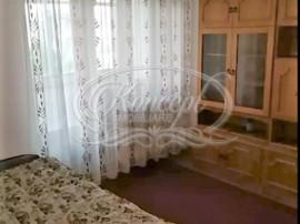 Apartament cu 2 camere in Gheorgheni, zona Hermes