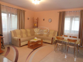 Apartament cu 4 camere in Zorilor, zona strazii Mircea El...