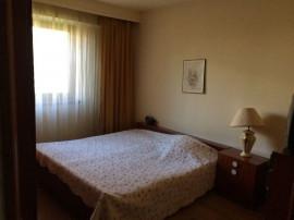Apartament cu 3 camere de închiriat în zona Tomis Nord