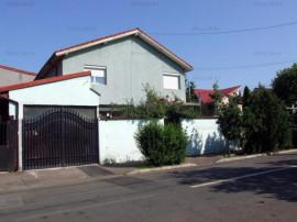 Casa 4 camere spatioasa cu gradina Zona Bucurestii Noi / Lam