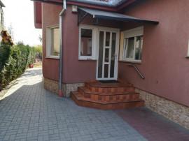Proprietar casa individuala in Timisoara zona Brancoveanu