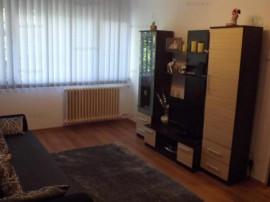 Apartament 2 camere Bucurestii Noi langa Metrou si Parc