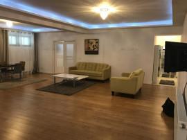 Apartament 2 camere, zona Domenii, suprafata utila 133, mobi