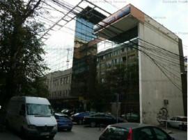 Spatiu de birouri Timisoara
