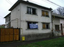 Casa Carei, Satu Mare