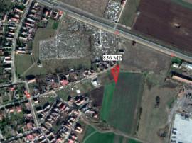 Teren 856 mp. in Vladimirescu - ID : RH-14031-property