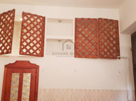 Apartament 1 camera, pozitie excelenta, Ultracentral