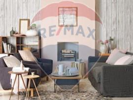 Promotie de Iarna   Apartament 2 Camere   Direct Dezvoltator