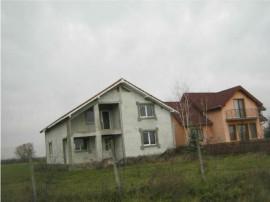 Casa in Ruseni