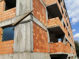 Garsoniera - NEOFORT 10 - Bloc Nou, Zona Spitalul Fundeni