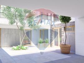 Apartament cu 3 camere   Locul ideal pentru ideile famili...