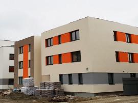 Apartamente cu 2-3 camere, in Selimbar