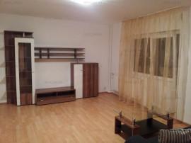 Apartament 2 camere Vitan-Mihai Bravu