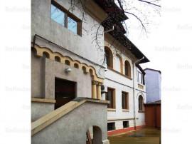 Vila 13 camere Dorobanti, Bucuresti