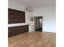 Apartament 3 camere zona Universitate, Bucuresti