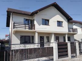 Casa constructie 2018 de calitate, canalizare, Pacurari