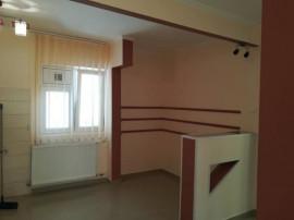 Apartament 3 camere Nicolae Titulescu - Basarab -