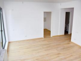 DEZVOLTATOR-Theodor Pallady -Apartament 3 camere -Finalizat