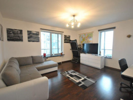 Apartament 3 camere, Asmita Gardens - Tineretului