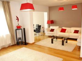Apartament zona Piata Cipariu