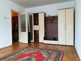 Apartament 2 camere decomandate în Grigorescu, zona Comp...