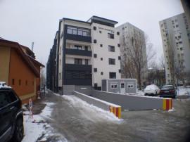 Ap 3 camere,bloc nou, loc parcare inclus, metrou 1 Decembrie