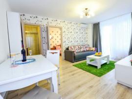 Apartament 2 camere Central Lux - Calea Victoriei