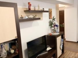 Apartament 2 camere, complet mobilat, bloc nou zona Tatarasi