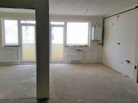 Apartament cu 2 camere in Floresti, zona str. Ioan Rus