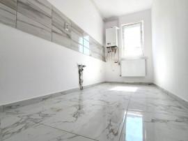 Apartament 2 camere, Chiajna, zona in dezvoltare