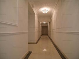 2 camere, LUX-Copou, Totul nou